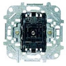 Interruptor piloto 8101.5 series olas, arco y tacto