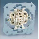 Interruptor bipolar simon 75133-39 para series 75 82 88
