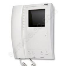 Monitor en color Tegui serie 7 M71-C 374410