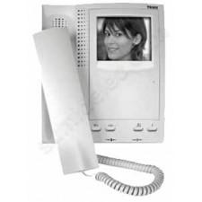Monitor Tegui en blanco y negro serie 7 M71 374400