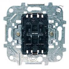 Interruptor para persianas olas, arco y tacto 8144.1