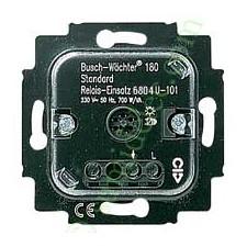 Interruptor electronico 8141.3 para series olas arco y tacto