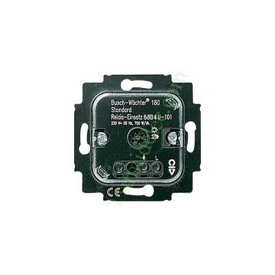 Interruptor detector de movimiento...