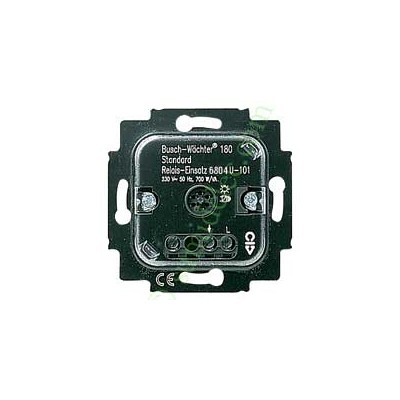 Interruptor  electronico 8141.4 para...