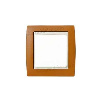 Marco Tarraco marfil 1 elemento 82712-35