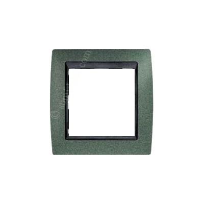 Marco Verde textura 82814-65 1...