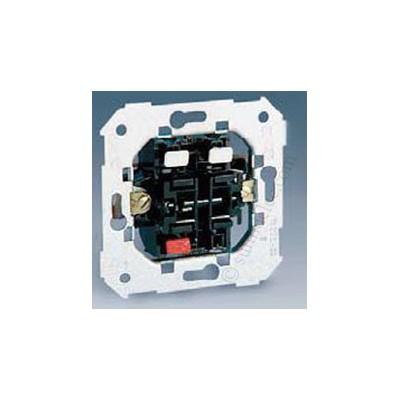 Doble pulsador simon 75399-39 series...