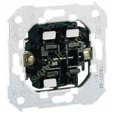 Grupo conmutador pulsador simon 75301-39 para series 75 82 88
