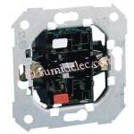 Pulsador de desconexión simon 75152-39 para series 75 82 88
