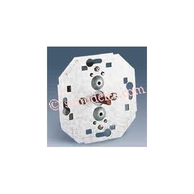 Conmutador rotativo de 3 posiciones 16a simon 75234 39 75 - Simon 82 precios ...