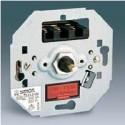 Regulador electronico tension simon 75311-39 40-300w/va 230v