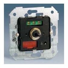 Regulador electronico universal interruptor conmutador 40-500 w/