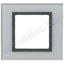 Marco cristal gris 1 ventana 82817-35 Simon82 Nature