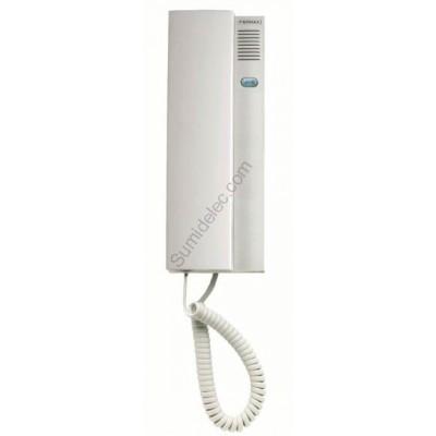 Telefono citymax vds basic fermax precio - Telefono portero automatico ...