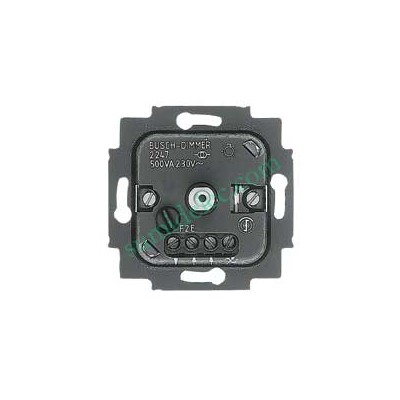 Regulador giratorio electronico de...