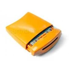 Amplificador baja ganancia mastil 3e/1s 536001 televes