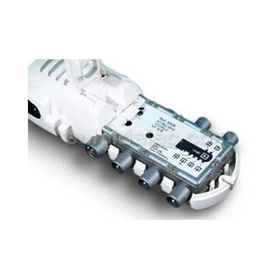 Amplificador vivienda 552940 Televés...