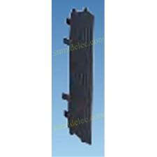 Tabique separador caja conexion solera 5555