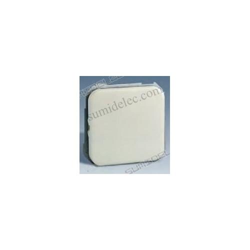 Interruptor bipolar marfil serie 31 simon 31133 31 precio - Precio simon 31 ...