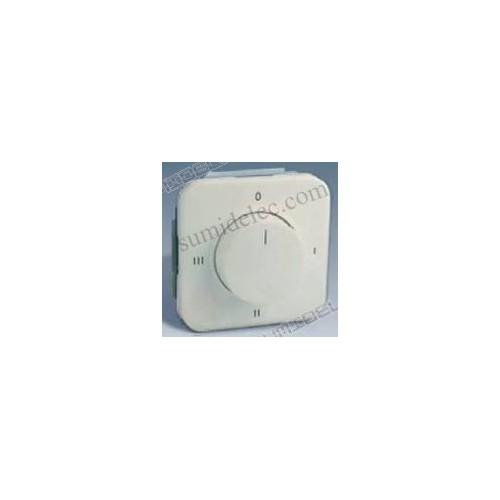 Conmutador rotativo 4 pos serie 31 marfil simon 31233 31 - Precio simon 31 ...