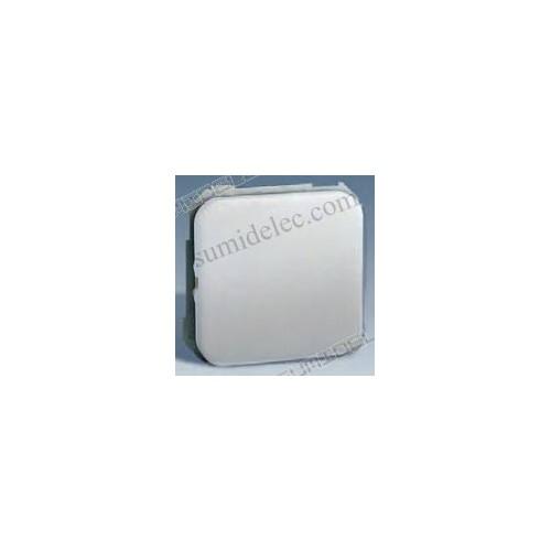 Mecanismo conmutador cruce aluminio simon 31 31251 33 precio - Precio simon 31 ...