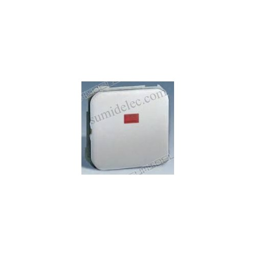 Mecanismo interruptor bipolar piloto simon 31 aluminio 31134 33 precio - Interruptor simon 31 ...