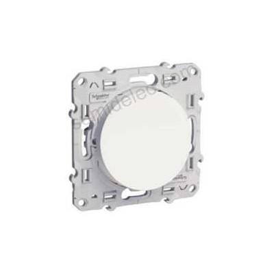 Interruptor S520201 10ax serie odace...
