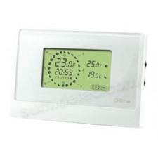 Comprar orbis temporizadores relojes termostato for Cronotermostato orbis