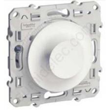 Regulador universal giratorio S520515 odace schneider