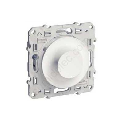Regulador universal giratorio S520515...