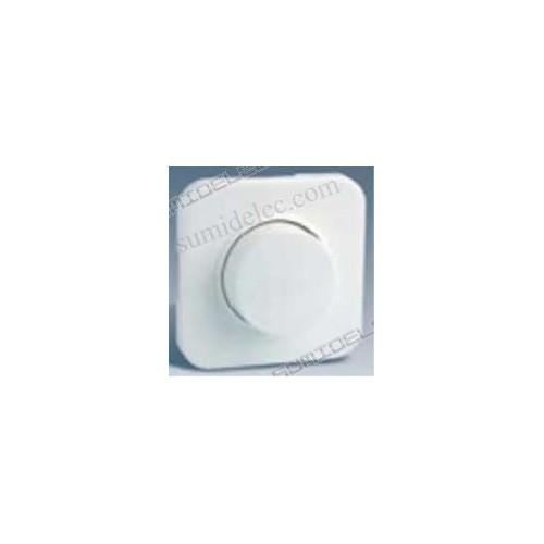 Tapa boton regulador electronico simon 31 blanco precio - Precio simon 31 ...