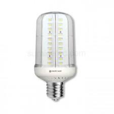 Bombilla LED Master E27 30W luz fría 5000K