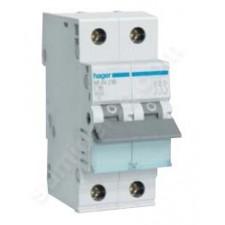 Oches tuning interruptor magnetotermico precio hager - Interruptor magnetotermico precio ...