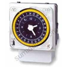 Interruptor horario modular Orbis ALPHA S ob270223
