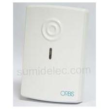 Interruptor proximidad alta frecuencia orbis ecomat ob133312