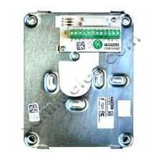 Conector monitor loft vds Fermax 3314