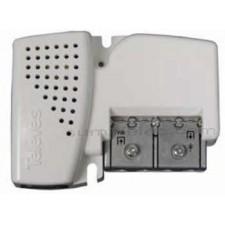 Fuente alimentación antena televes 5796 picokom vivienda