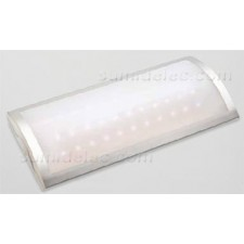 Luz de emergencia 100 lm tiempo carga 10h eil-100 excellence LED normal