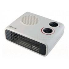 Calefactor con termostato automático Soler Palau TL-10N
