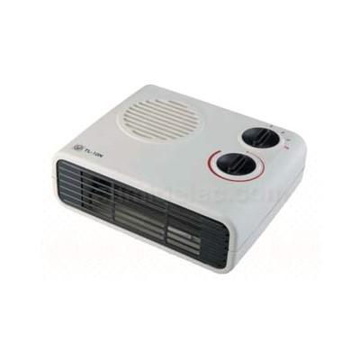 Calefactor con termostato automático...