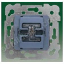 Conmutador control 18606 Mega Iris Aura Magna BJC