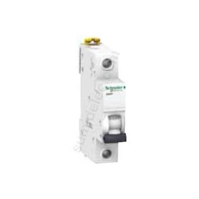 Automático magnetotérmico A9K17106 1P...