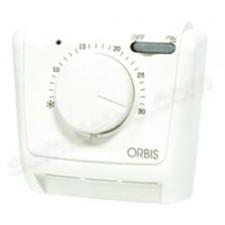 Termostato analogico ambiente ob320522 Clima MLI orbis
