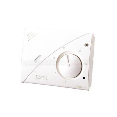 Termostato electronico pared ob324000...