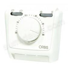 Termostato analogico Orbis ob321232 Clima Fancoil