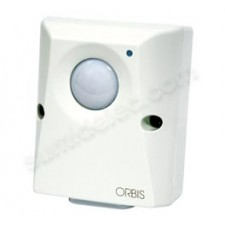 Interruptor crepuscular compacto ob132012 Orbis Orbilux