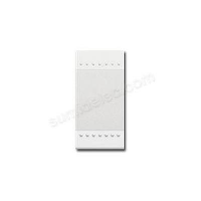 Cruzamiento color blanco N4004N...