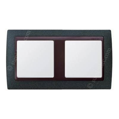 Marco Verde textura 82824-65 2...