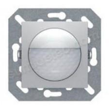 Detector presencia blanco polar BJC Viva 23555-3
