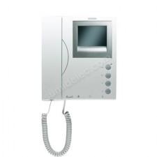 Monitor videoportero Fermax 3305 loft color vds